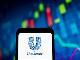 Unilever công bố kế hoạch đăng quảng cáo trở lại trên Facebook và Twitter tại Mỹ