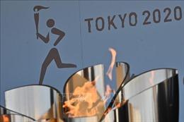 Tổng kinh phí cho Olympic và Paralympic Tokyo tăng lên 15,8 tỷ USD