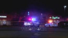 Vụ xả súng ở Illinois, Mỹ: Nghi phạm bị buộc tội giết người và mưu sát