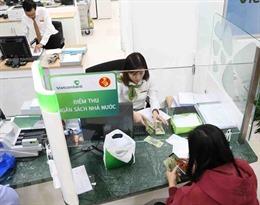 TP Hồ Chí Minh thu ngân sách dự toán hơn 364,8 nghìn tỷ đồng năm 2021