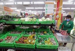 6 doanh nghiệp Việt Nam tham gia Triển lãm quốc tế trực tuyến về nông nghiệptại Algeria