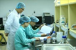 Dự kiến thử nghiệm vaccine COVID-19 thứ 2 trên người sớm hơn kế hoạch