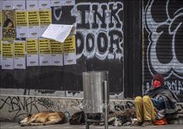 Mỹ Latinh đối mặt với chặng đường phục hồi nhiều gian nan