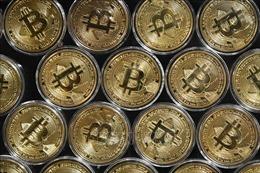 Thị trường tiền kỹ thuật số toàn cầu lần đầu tiên vượt ngưỡng 1.000 tỷ USD