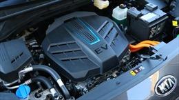 Thử nghiệm tái sử dụng pin dùng cho xe điện tại các nhà máy điện mặt trời