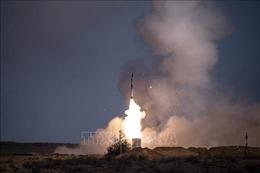 Nga sẵn sàng đàm phán gia hạn hiệp ước New START với Mỹ