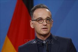 Đức nỗ lực thúc đẩy quan hệ giữa Thổ Nhĩ Kỳ với EU