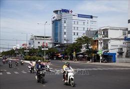 Tâm huyết của người dân Kiên Giang hướng về Đại hội XIII của Đảng