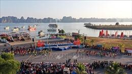 Quảng Ninh có nhiều cách làm sáng tạo, đột phá về xây dựng Đảng, chính quyền