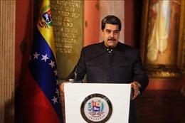 Venezuela khẳng định sẵn sàng thiết lập hướng đi mới trong quan hệ với Mỹ