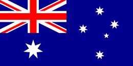 Điện mừng nhân dịp kỷ niệm 233 năm Quốc khánh Australia