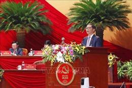 Tự chủ trong phát triển kinh tế là cách thức để Việt Nam phát triển bền vững