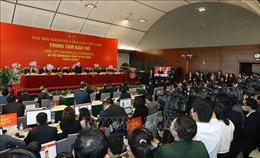 Đại hội XIII của Đảng: Phát huy nội lực đưa đất nước phát triển trong giai đoạn mới