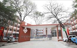 Lai Châu cho học sinh nghỉ học để phòng, chống dịch COVID-19