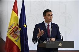 Bầu cử Hội đồng lập pháp tại Catalonia