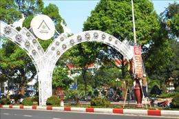 Xây dựng Buôn Ma Thuột trở thành đô thị mang bản sắc vùng Tây Nguyên