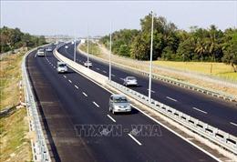 Đề xuất Bình Phước chủ trì thực hiện cao tốc TP Hồ Chí Minh – Thủ Dầu Một – Chơn Thành