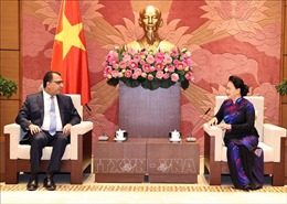 Gìn giữ quan hệ hợp tác, hữu nghị truyền thống tốt đẹp Việt Nam - Chile