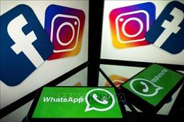 Ấn Độ mở cuộc điều tra chính sách bảo mật mới của WhatsApp