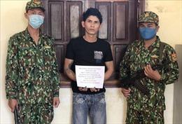 Đắk Lắk: Khởi tố đối tượng tàng trữ trái phép chất ma túy