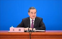 Trung Quốc và Hàn Quốc tìm kiếm giải pháp chính trị cho vấn đề Triều Tiên