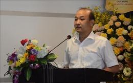 Phát động giải thưởng Chuyển đổi số Việt Nam năm 2021