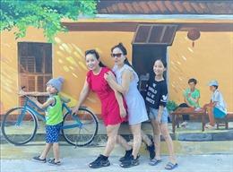 Phát triển du lịch cộng đồng gắn với kích cầu du lịch Ninh Thuận