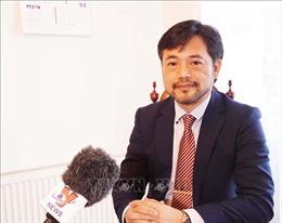 Chuyên gia Séc: Ban lãnh đạo mới của Việt Nam sẽ đáp ứng kỳ vọng phát triển