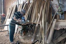 Hà Nam phát huy hiệu quả nguồn vốn từ Quỹ Hỗ trợ nông dân