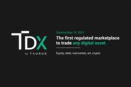 Thụy Sĩ ra mắt thị trường quản lý tài sản kỹ thuật số đầu tiên trên thế giới