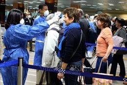 Cơ hội của ngành du lịch Ai Cập sau khi Nga nối lại các chuyến bay