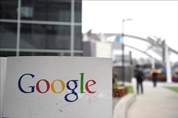 Google hỗ trợ các nước Mỹ Latinh chống dịch COVID-19