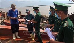 Bầu cử QH và HĐND: Ngư dân Bến Tre sẵn sàng đón ngày hội lớn