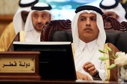 Qatar bắt giữ Bộ trưởng Tài chính với cáo buộc tham nhũng