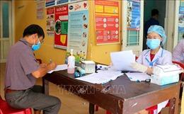 35 trường hợp F1 tại Thừa Thiên - Huế có kết quả âm tính lần 1 với SARS-CoV-2 