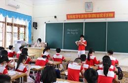 Học sinh Quảng Ninh hoàn tất kiểm tra học kỳ 2 trước ngày 10/5