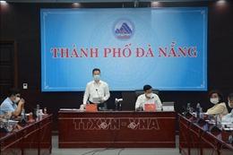 Bí thư Thành ủy Đà Nẵng kêu gọi người dân tự giác áp dụng biện pháp phòng, chống dịch