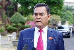 Chủ tịch Ủy ban Bầu cử tỉnh Đắk Lắk Y Biêr Niê: Sẵn sàng cho Ngày hội toàn dân