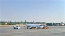 Bamboo Airways sẽ khai thác các chuyến bay đến Cà Mau