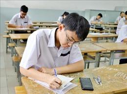 Nhiều lựa chọn phù hợp cho học sinh sau khi tốt nghiệp Trung học Cơ sở