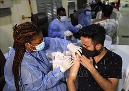 UAE thử nghiệm vaccine của Sinopharm cho trẻ dưới 18 tuổi
