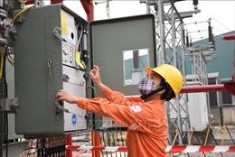 Hướng dẫn sử dụng tiết kiệm điện trong ngày nắng nóng