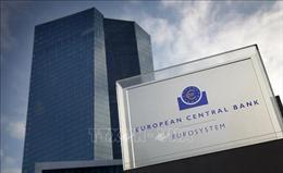Lạm phát ở Eurozone lần đầu tiên đạt ngưỡng mục tiêu trong 3 năm qua