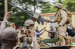 Các nước thành viên LHQ nhất trí về ngân sách cho hoạt động gìn giữ hòa bình