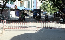 Lào Cai triển khai nhiều biện pháp cấp bách phòng, chống dịch COVID-19
