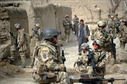 Tình hình Afghanistan: Tổng thư ký NATO nhấn mạnh những bài học cần rút ra