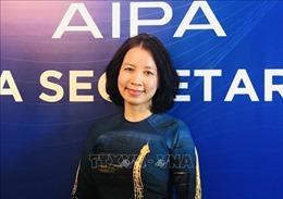 Việt Nam đóng góp rất quan trọng trong quá trình đổi mới AIPA