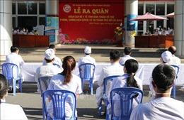 Lâm Đồng, Ninh Thuận góp sức với Thành phố Hồ Chí Minh chống dịch COVID-19