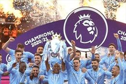 Siêu máy tính dự đoán về nhà vô địch giải Ngoại hạng Anh mùa giải 2021-2022