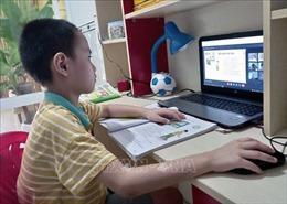 Phú Yên đánh giá mức độ an toàn dịch COVID-19 trước khi cho học sinh đi học trở lại